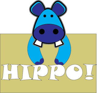 Smith Hippo