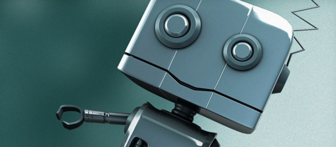 00-featured-blender-modeling-robot