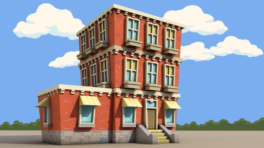 low-poly-game-building-maya-2229-v1